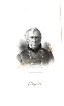 Página 1822