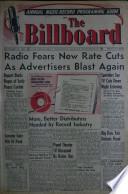 15 Set 1951