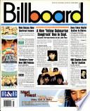 19 Jun 1999