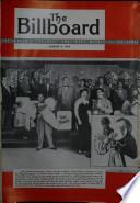 6 Ago 1949