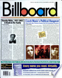 6 Jul 2002