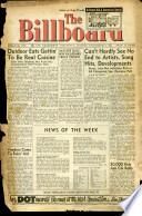 26 Mar 1955
