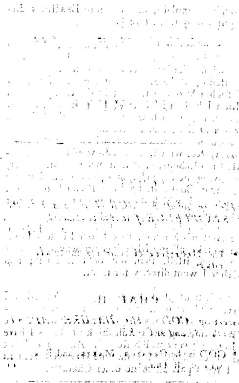 [ocr errors][ocr errors][ocr errors][ocr errors][merged small][merged small][ocr errors][ocr errors][ocr errors][ocr errors]