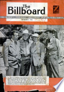 4 Set 1948