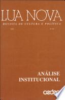 2003 - Vol. 58