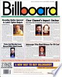 15 Fev 2003