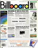 30 Set 1995
