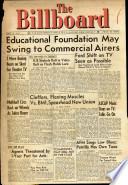 16 Jun 1951