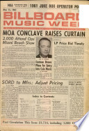 15 Mai 1961