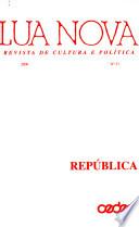 2000 - Vol. 51