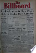 1 Dez 1951