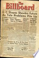 9 Jun 1951