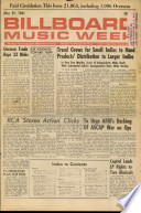 29 Mai 1961