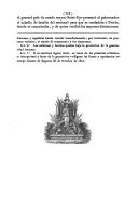 Página 261
