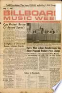 22 Mai 1961