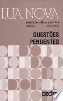 2006 - Vol. 68