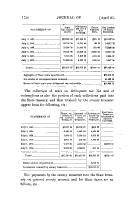 Página 1730