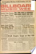 12 Jun 1961