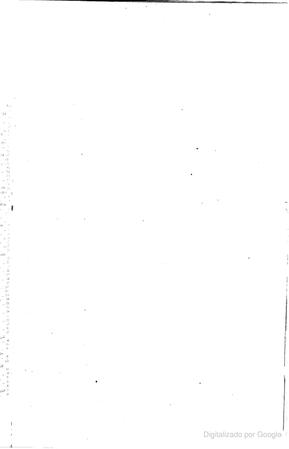 [ocr errors][merged small][ocr errors][ocr errors][merged small][ocr errors][ocr errors][ocr errors]