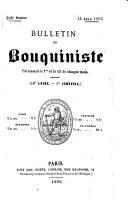 Página 1017