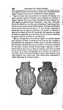 Página 796