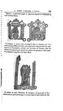 Página 797