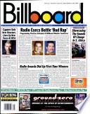 22 Fev 2003