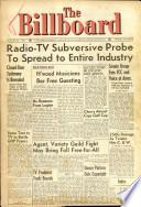 30 Ago 1952