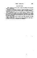 Página 567