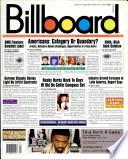 16 Jun 2001