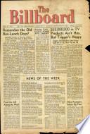 14 Mai 1955