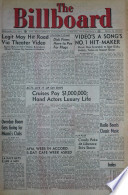 27 Fev 1954