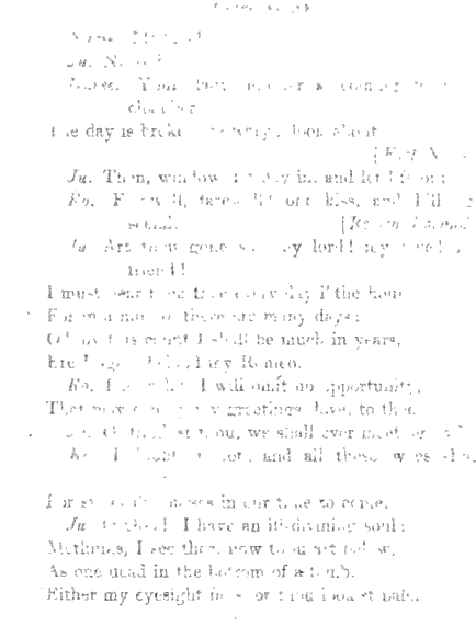 [merged small][ocr errors][ocr errors][ocr errors][ocr errors][ocr errors][ocr errors][ocr errors][merged small][ocr errors][ocr errors][ocr errors]