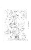 Página 278