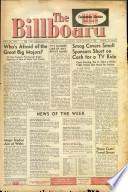 28 Mai 1955