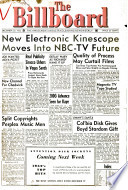 20 Dez 1952