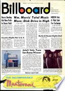 11 Fev 1967