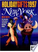 1 Dez 1997