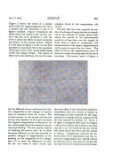 Página 535