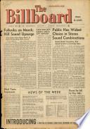 8 Jun 1959