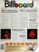 19 Dez 1981