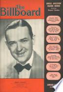 31 Jan 1942