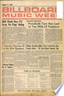 7 Ago 1961