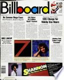25 Mai 1985