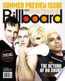 23 Mai 2009