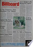 12 Set 1964