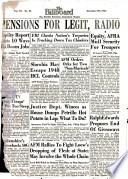 20 Dez 1947