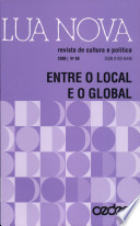 2006 - Vol. 69