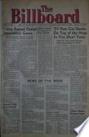 2 Jul 1955