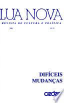 2001 - Vol. 53